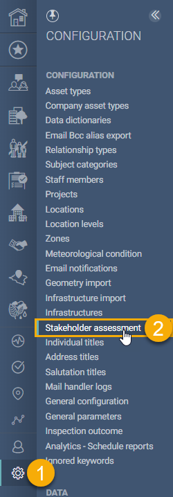 Hom_Cfg_StakeholderAssessment.png